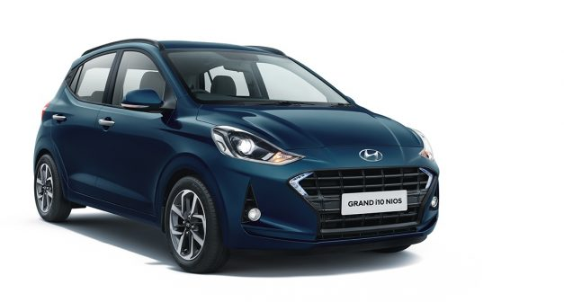 2020-hyundai-grand-i10-nios-hatchback-exterior-outside-india-pictures-photos-images-snaps-gallery