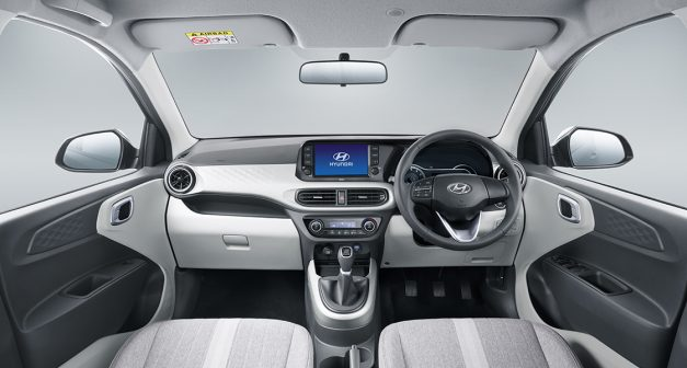 2020-hyundai-grand-i10-nios-hatchback-interior-inside-india-pictures-photos-images-snaps-gallery