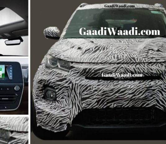 2020-new-tata-nexon-facelift-india-pictures-photos-images-snaps-gallery