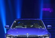 7th-gen-bmw-3-series-india-launched-pictures-details-price