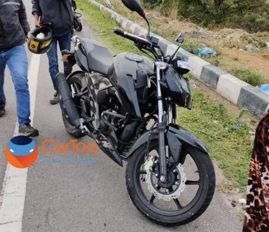 bs-vi-compliant-2020-tvs-apache-rtr-160-4v-india-launch-date