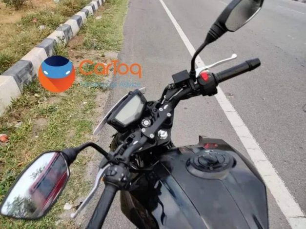 bs-vi-compliant-2020-tvs-apache-rtr-160-4v-india-pictures-photos-images-snaps-gallery-2