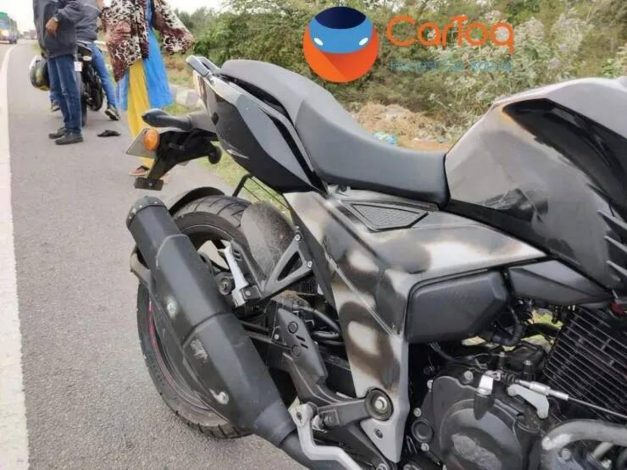 bs-vi-compliant-2020-tvs-apache-rtr-160-4v-india-pictures-photos-images-snaps-gallery-4