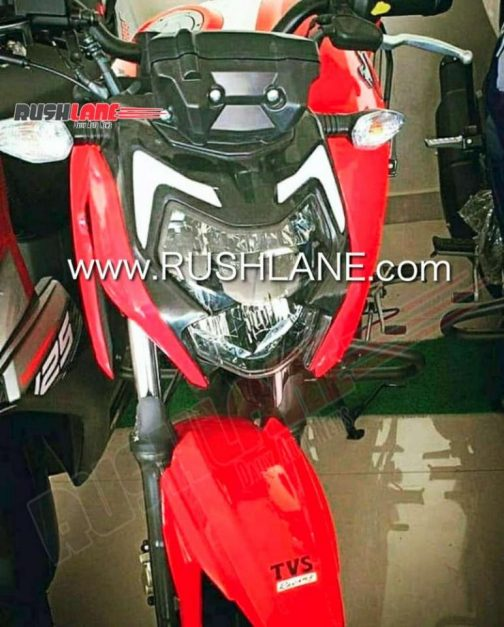 bs-vi-compliant-2020-tvs-apache-rtr-160-4v-india-pictures-photos-images-snaps-gallery