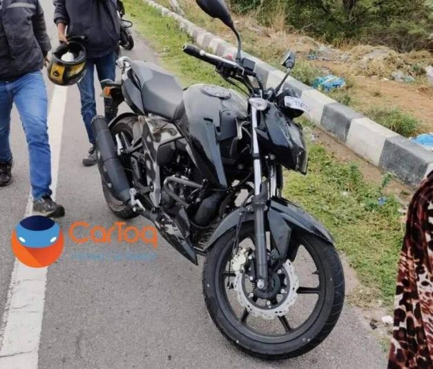 bs-vi-compliant-2020-tvs-apache-rtr-160-4v-india-pictures-photos-images-snaps-gallery-video-1