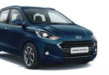first-look-2020-hyundai-grand-i10-nios-hatchback-rolls-out