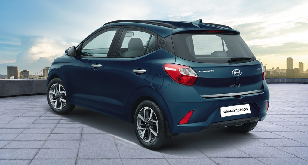 hyundai-grand-i10-nios-india-back-rear-pictures-photos-images-snaps-gallery