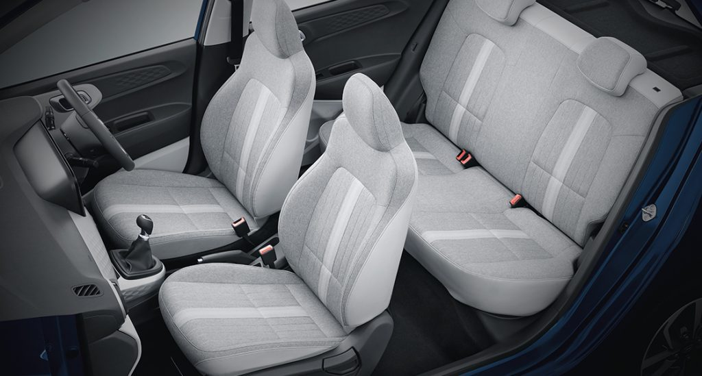 hyundai-grand-i10-nios-india-cabin-inside-pictures-photos-images-snaps-gallery