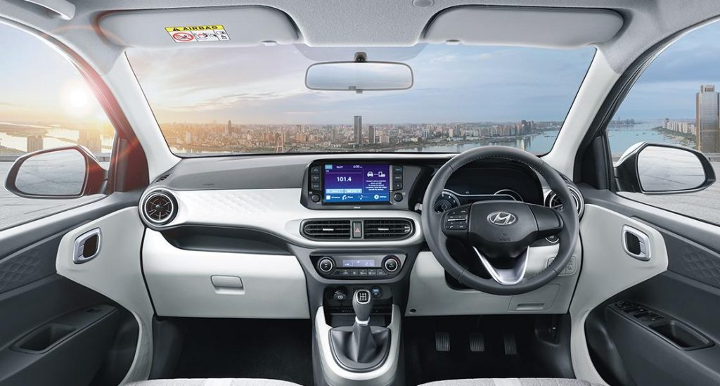 hyundai-grand-i10-nios-india-dashboard-interior-pictures-photos-images-snaps-gallery