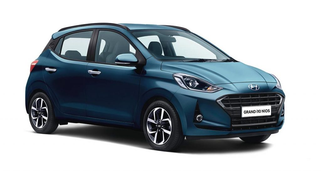 hyundai-grand-i10-nios-india-front-pictures-photos-images-snaps-gallery