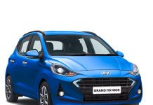 hyundai-grand-i10-nios-india-launched-pictures-details-price