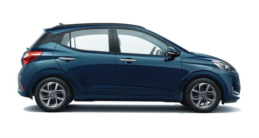hyundai-grand-i10-nios-india-side-profile-pictures-photos-images-snaps-gallery