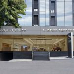 jaguar-land-rover-india-first-marqland-boutique-showroom-in-bengaluru