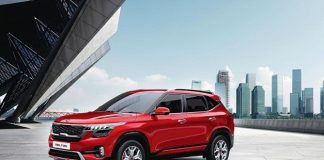kia-seltos-india-pictures-photos-images-snaps-gallery