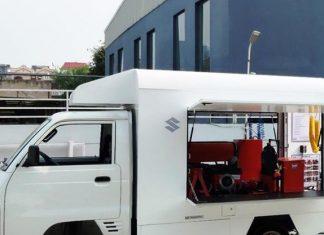 maruti-suzuki-nexa-service-on-wheels-doorstep-car-service