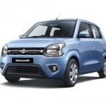 maruti-wagonr-1-litre-engine-recalled-for-faulty-fuel-hose
