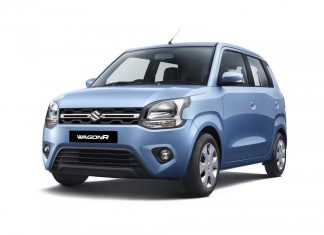 maruti-wagonr-1-litre-engine-recalled-for-faulty-fuel-hose
