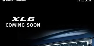 maruti-xl6-ertiga-premium-mpv-india-launch-date-bookings-open