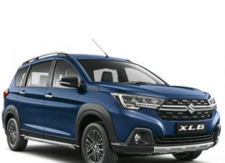 maruti-xl6-ertiga-premium-mpv-india-launched-pictures-details-price