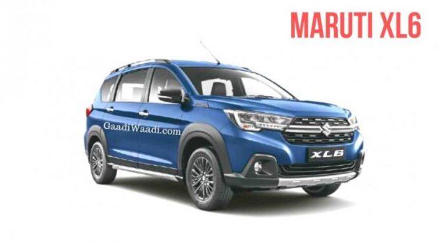 maruti-xl6-ertiga-premium-mpv-india-pictures-photos-images-snaps-gallery