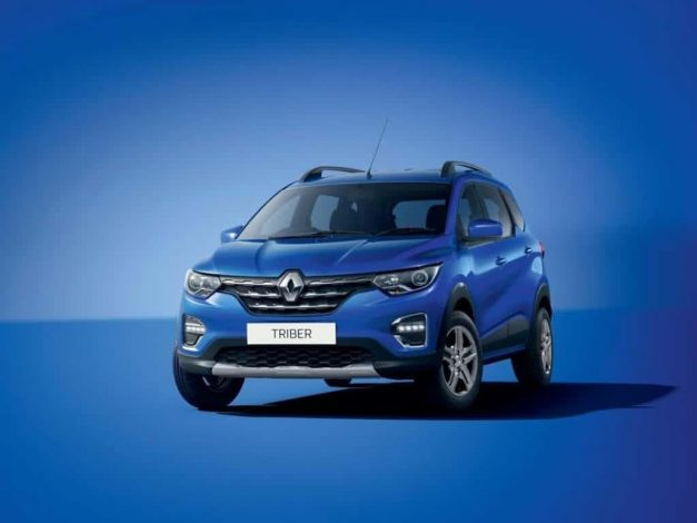renault-triber-blue-india-pictures-photos-images-snaps-gallery-video