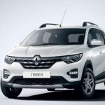 renault-triber-four-variants-bookings-open-india-launch-date