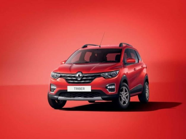 renault-triber-red-india-pictures-photos-images-snaps-gallery-video
