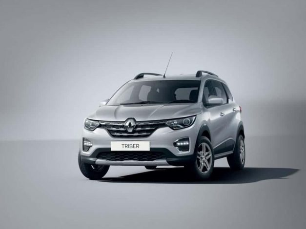 renault-triber-silver-india-pictures-photos-images-snaps-gallery-video