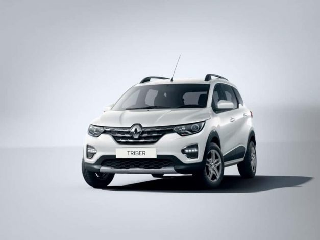 renault-triber-white-india-pictures-photos-images-snaps-gallery-video