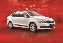 skoda-rapid-rider-edition-india-pictures-photos-images-snaps-gallery