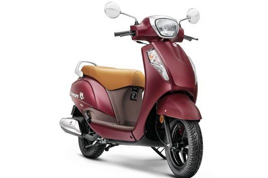 suzuki-access-125-alloy-wheel-with-drum-brake-india-pictures-photos-images-snaps-gallery