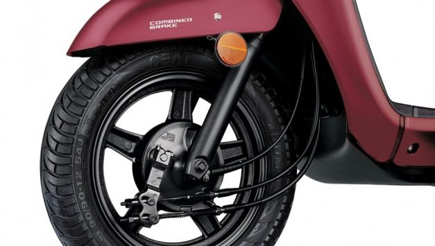 suzuki-access-125-black-alloy-wheel-with-drum-brake-india-pictures-photos-images-snaps-gallery