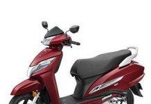 2019-honda-activa-125-bs6-pgm-fi-pictures-details-price