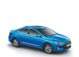 2019-hyundai-elantra-facelift-india-launch-date-pre-bookings-open