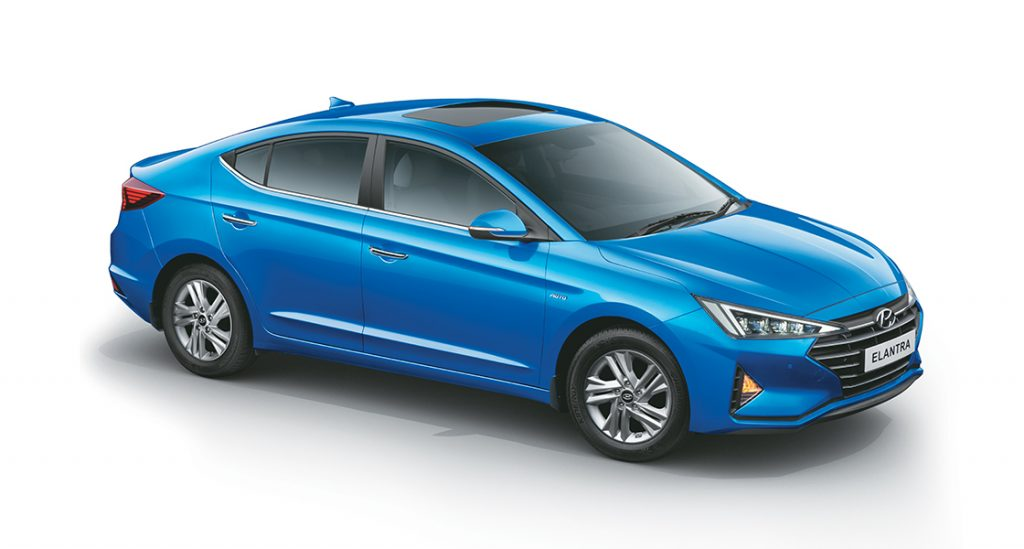 2019-hyundai-elantra-facelift-india-pictures-photos-images-snaps-gallery