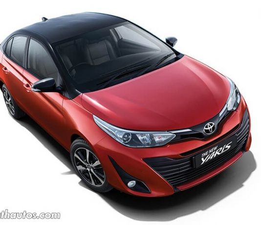 2019-new-toyota-yaris-dual-tone-india-pictures-photos-images-snaps-gallery