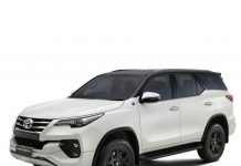 2019-toyota-fortuner-trd-celebration-edition-india-launched-details-pictures-price
