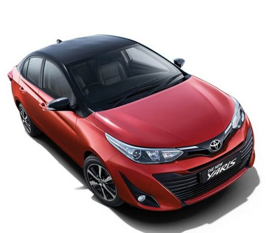 2019-toyota-yaris-dual-tone-india-launched-pictures-details-price