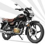 2019-tvs-radeon-commuter-of-the-year-celebratory-special-edition