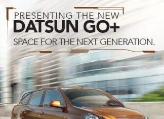 2020-datsun-go-datsun-go+-plus-cvt-automatic-transmission-india