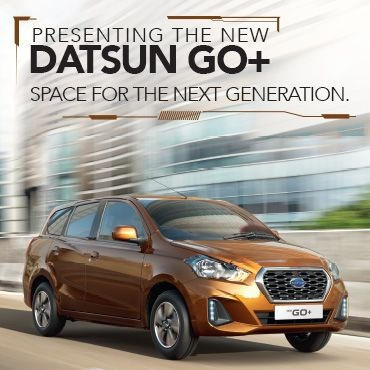 2020-datsun-go-datsun-go+-plus-cvt-automatic-transmission-india