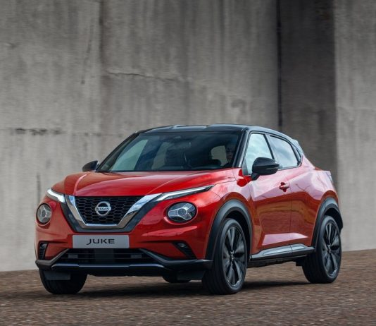 2020-new-nissan-juke-revealed-india-launch-date-pictures-details-price