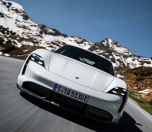 2020-porsche-taycan-electric-car-india-launch-date