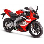 aprilia-150cc-sports-motorcycle-india-launch-2020-auto-expo