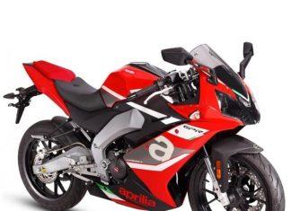 aprilia-150cc-sports-motorcycle-india-launch-2020-auto-expo