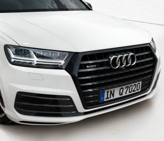 audi-q7-black-edition-india-launched-details-price
