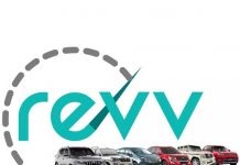 brand-new-mahindra-suvs-revv-monthly-subscription-plan-india
