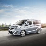 byd-t3-pure-electric-passenger-mpv-india-launched-pictures-details-price