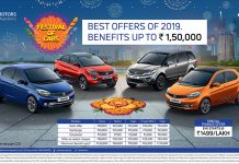 festival-of-cars-tata-motors-customers-offers-discount-campaign