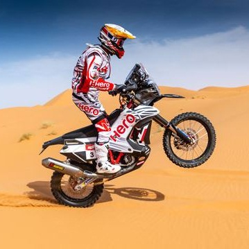 hero-motosports-2019-pan-africa-rally-strong-performance
